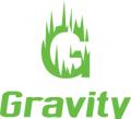 Gravity Health